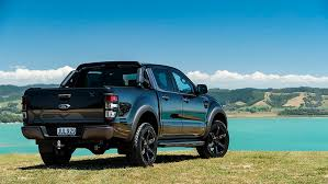 2017 ford ranger xsv roadtest review