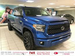 2018 Toyota Tundra Inspirational New 2018 Toyota Tundra 4wd 4 Door ... New 2018 Toyota Tundra Trd Offroad 4 Door Pickup In Sherwood Park Used 2013 Tacoma Prerunner Rwd Truck For Sale Ada Ok Jj263533b 2019 Toyota Trd Pro Awesome F Road 2008 Sr5 For Sale Tucson Az Stock 23464 Off Kelowna Bc 9tu1325 Toprated 2014 Trucks Initial Quality Jd Power 4wd 9ta0765 Best Edmunds Land Cruiser Wikipedia Supercharged Vs Ford Raptor Two Unique Go Headto At Hudson Serving Jersey City File31988 Hilux 4door Utility 01jpg Wikimedia Commons