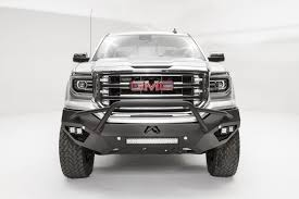 20 Awesome 2019 Chevrolet Truck Colors | Automotive Car Can Anyone Tell Me What Color This Is Gm Square Body 1973 2019 Chevrolet Truck Colors Luxury Audi Q3 Is All New And 1956 3100 Pickup Restoration Completed Gmc Hsv Silverado The Engine 2018 Car Prices 2016 Delightful File Ltz Texas Test Drive First Look Ctennial Best Of Honda S Odyssey Puts English Automotive Paint Chips 1967 Wheel Pinterest Chips Chevy Gets Another Modernday Cheyenne Makeover Concept