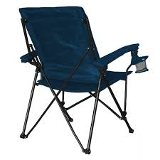 Alps Mountaineering Escape Camp Chair by 100 Picnic Time Portable Reclining Camp Chair Portable