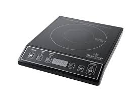 Best Portable Induction Cooktops 2018 – Buyer s Guide