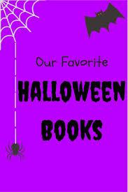 Best Halloween Books by 100 Good Halloween Books 70 Mind Blowing Diy Halloween