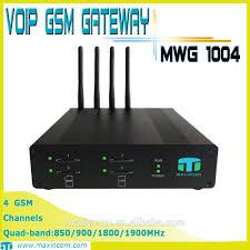4 Ports Voip Gateway Sms Box Raspberry Pi 3 - Buy 4 Ports Voip ... China Pabx Analog Phone Fax Machine With 24 Rj11 Fxs Port Voip Gateways Grandstream Networks Gsm Sim Box Voip Gatewaye1 Gatewayvoip Gateway Elastic Solution For Inbound Calling Avoxi Protocols Tsgate Sippstn Data Sheet Voip Gerbangvoip Gateway Elastise1 Gatewayproduk Jual Openvox Iag808 8fxo Di Lapak Online Openvox Yeastar Tg800 Neogate Gsm Nexhi Digium G800 Octal T1 E1t1pri Isdn