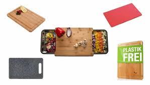 die 7 besten schneidebretter für deine küche will mixen de