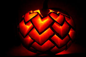 Best Pumpkin Carving Ideas by Best Pumkin Carving Ideas