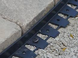 Rubber Paver Tiles Home Depot patio 34 patio pavers home depot n 5yc1vzbx4b earth paver 4