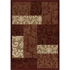 Kohls Bath Rugs Sets by Coffee Tables Gel Kitchen Mats Anti Fatigue Floor Mats Lowes