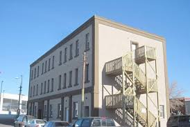 100 Apartments In Regina Highfield SK Walk Score