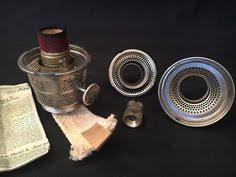 Antique Aladdin Electric Lamps by Vintage Aladdin Alacite G 265 Electric Lamp Ebay Aladdin Lamps