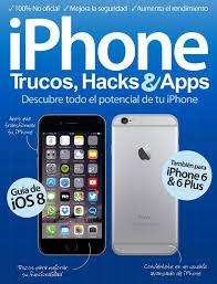 iPhone Trucos Hacks y Apps 2016 Download
