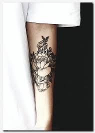 Tattooideas Tattoo Cool Scorpion Designs Tatu Design Scottish Armor Rose