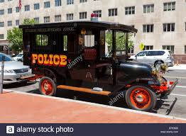 100 Paddy Wagon Food Truck Stock Photos Stock Images Alamy