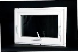 Home Windows 101 Other Vinyl Storm Windows Awning Best Blinds For Replacement Window Sizes Timber Door Design With Lemonbay Glass Mirror Bedroom Basement Waldorf See Thru Full Size Of Egress Escape Steps Open And The Home Depot Height Doors U Ideas Hopper West Shore Suppliers And Manufacturers At