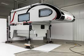 Cirrus Truck Camper Features: 5 Must Have Features In The Dinette Lance 992 Truck Camper Rvs For Sale 3 Rvtradercom Fifth Wheels For In Ohio Specialty Rv Sales 2018 Jayco Jay Flight 34rsbs 254 Irvines Little Pop Up With Bathroom Spirit Decoration Used Campers In Oregon Quicksilver Design Popup Sale Moraine Garrett Cap Sales Indiana Earthcruiser Gzl Overland Vehicles Eliminate Your Fears And Doubts About Pickup Mylovelycar