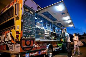 100 Food Trucks For Sale San Diego Annual Spring Truck Festival At Bates April 27 Escondido