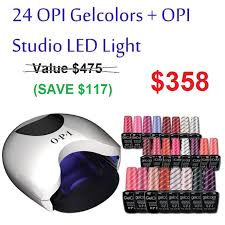 uv led lights