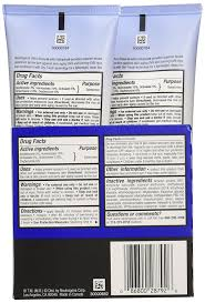 Uvb Tanning Beds by Amazon Com Neutrogena Ultra Sheer Dry Touch Sunscreen Broad