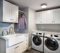 Mustee Utility Sink Legs by Laundry Sink Cabinet Decor Ideas Jburgh Homes Best Laundry