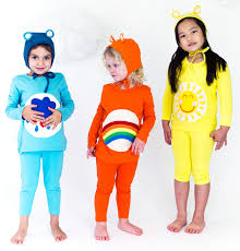 Halloween City Peoria Il by 100 Halloween Costumes Care Bears M磧s De 25 Ideas Incre祗