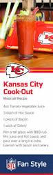 Kc Pumpkin Patch Winery by 772 Best Chiefs Images On Pinterest Kansas City Chiefs