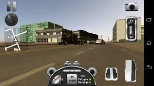 Truck Simulator 3D -транспортировка грузов для Samsung Galaxy 3d Truck Simulator 2016 Android Os Usa Gameplay Hd Video Youtube Pickup 18 Truckerz Revenue Download Timates Google Torentas American V 129117 16 Dlc How Euro 2 May Be The Most Realistic Vr Driving Game 1290811 3d Driving Euro Truck Simulator Game Rshoes Online Hack And Cheat Gehackcom Real Car Transporter 2017 Apk Best For Ios A Collection Of Skins On The Trailer