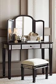 Walmart Dressers With Mirror by Furniture Walmart Vanity Desk Hayworth Vanity Vanity Mirror Table