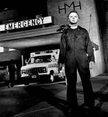 Cast Of Halloween 2 1981 by Cast Of Halloween 1978 Free Here