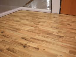 wood tile vs laminate flooring