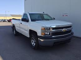 Swift Current - Used Vehicles For Sale Used Chevrolet Silverado 1500 At Ross Downing Used Cars In Hammond Chevy Trucks News Of New Car Release Gmc Sale Accsories 2015 Colorado Z71 Pinterest Colorado Diesel For Near Bonney Lake Puyallup And Truck 2500 Tom Gill Ancira Winton Is A San Antonio Dealer New Jerome Id Dealer Near Best For In Ky Image Collection Jacksonville Fl Beautiful 2001 Pictures Drivins