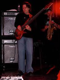 Smashing Pumpkins Luna Bass Tab by Bernard Edwards Chic Bassist U2026 Pinteres U2026