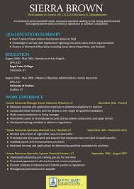 The History Of What Is The   Realty Executives Mi : Invoice And ... Resume Style 8 3 Tjfsjournalorg Font For A What Fonts Should You Use Your 20 Sample Job Proposal Letter Valid Pretty Format Writing A Cv 5 Best Worst To Jarushub Nigerias No Usa Jobs Example Usajobs Builder Examples 2019 Free Templates Can Download Quickly Novorsum How To Choose The For Useful Tips Pick In Latest Trends New Size Atclgrain These Are The In Cultivated Culture
