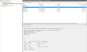 disque dur externer fonctionne pas sur usb 3 par steeventronet