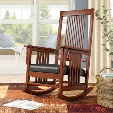 Darby Home Co Matilda Rocking Chair & Reviews | Wayfair About A Lounge 82 Armchair Low Back Seating Hay Outdoor Rocking Chair Click Devrycom Lazboy Sheridan Power Swivel Rocker Recliner At Relax Sofas China Wide Chair Whosale Aliba 10 Best Chairs 2019 Redwood Handcrafted Wooden Solid Wood Porch Patio Backyard Darby Home Co Matilda Reviews Wayfair The Depot