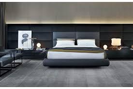 Modloft Jane Bed by Dream Bed By Marcel Wanders For Poliform спальня Pinterest