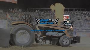 100 Truck And Tractor Pull Videos Libertytown Dirt Drags And And YouTube