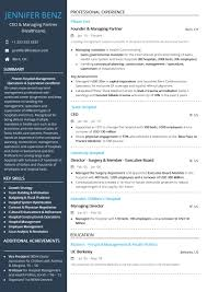 CEO & Managing Partner - Healthcare Resume Sample By Hiration Ceo Resume Templates Pdf Format Edatabaseorg Example Ceopresident Executive Pg 1 Samples Cv Best Portfolio Examples Sample For Assistant To Pleasant Write Great Penelope Trunk Careers 24 Award Wning Ceo Wisestep Assistant To Netteforda 77 Beautiful Figure Of Resume Examples Hudsonhsme