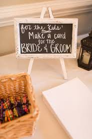 Make A Card For The Bride And Groom