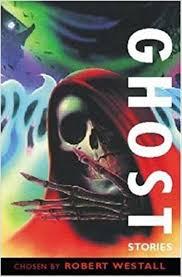 Ghost Stories Red Hot Reads Amazoncouk Sean Eckett Robert