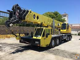 Link-Belt HTC-8670 Hydraulic Truck Crane For Sale On CraneNetwork.com Timpte Peterbilt 388 386 Stertil Koni St1072 Truck Lift Item Da2913 Sold Octobe Berlian Cranserco Indonesia Pt Truck Paper 1991 Geo Metro Lsi I7820 August 26 City Of Wi Whiya Chentry Blogs 1981 Ph T650 65 Ton Crane Crane For Sale On Cranenetworkcom S0112 2018 Great Northern Ls0850 5x8 Landscape Sale In Ton With 105 Ft Boom Lsi Logic Mr Sas 92664i Raid Controller Make An Offer Ebay