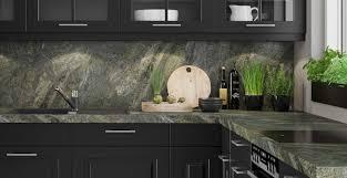 granit angebot marquardt küchen