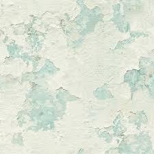cloudy stucco wallpaper walls republic