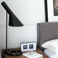 Walmart Floor Lamps Canada by Table Lamps Table Lamps Home Depot Canada Cordless Table Lamps