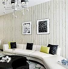 weiße holzplatte vliestapetenrolle wohnzimmer schlafzimmer