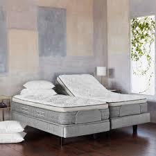 Split King Adjustable Bed Sheets by Nice Split King Bed Split King Bed Design Ideas U2013 Modern King