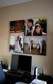 20 Love Photo Wall Ideas
