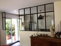 prix cuisine haut de gamme meuble cuisine italienne cool dtail de la faade dtail quipement