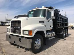 Used Trucks Houston Tx | Bestluxurycars.us
