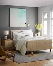 West Elm Emmerson Bed by 100 Wood Bed Frame West Elm Bedroom Furniture Industrial