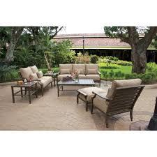 grand resort outdoor furniture wayfair