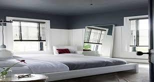 quelle peinture pour un plafond quelle peinture pour plafond photos de conception de maison